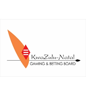 KZN Gaming & Betting board