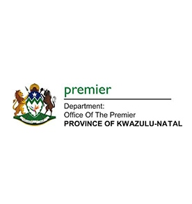 Premier Department