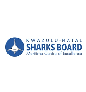 KZN Sharks Board