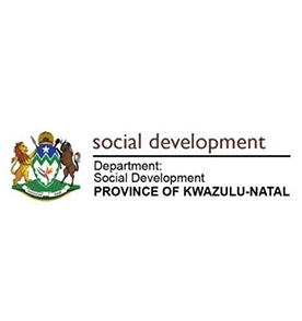 Social Development Department