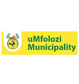 Umfolozi Department