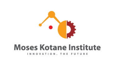 The Moses Kotane Institute during COVID-19