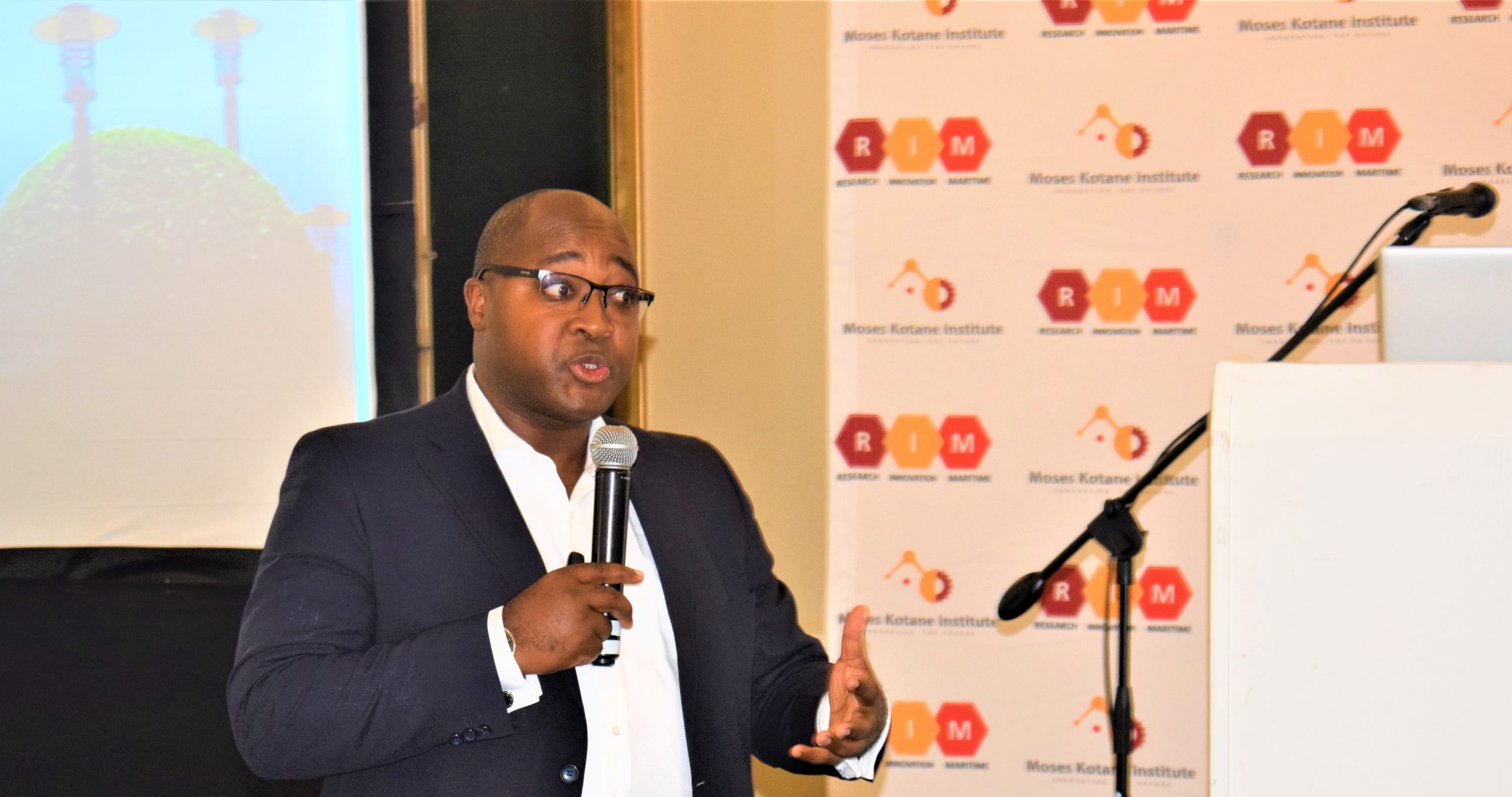 KwaZulu-Natal Digital Transformation Strategy Consultative Workshop